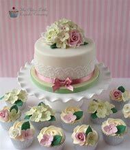 90th Birthday Cake Idea