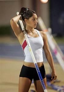 Sports Girls Latest Photos 2013