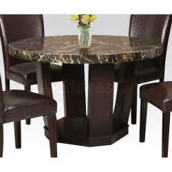 Affordable Dining Table Set