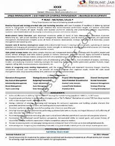 textual resume samples resume jar With five star resume reviews
