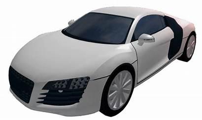 Roblox Vehicle Simulator Audi R8 Audir8 Wikia