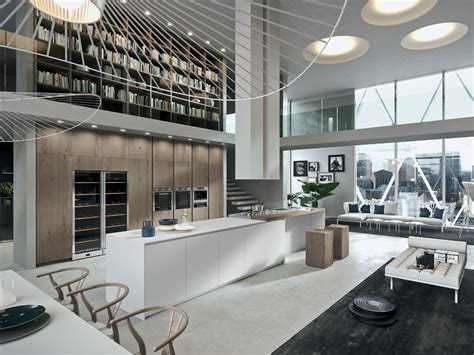 inspiring loft home design photo 7 inspirational loft interiors