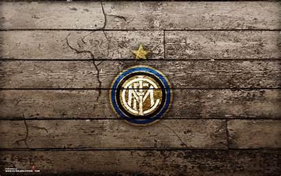 Inter Milan Wallpapers Wallpapersafari Tous Dcran Fonds