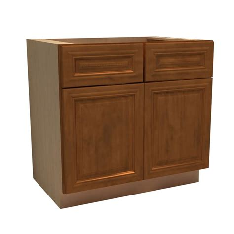 home depot sink cabinet home decorators collection 33x34 5x21 in clevedon