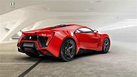 wallpaper lykan hypersport supercar sports car luxury