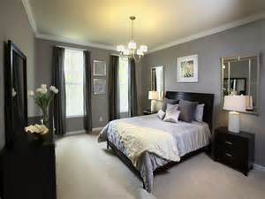 What Average Master Bedroom Size Gallery