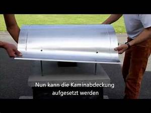 Kaminofen Ventilator Selber Bauen : basten der spezialist f r kaminh te doovi ~ Lizthompson.info Haus und Dekorationen