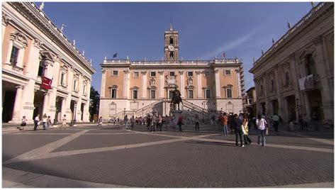 mus 233 es rome italie