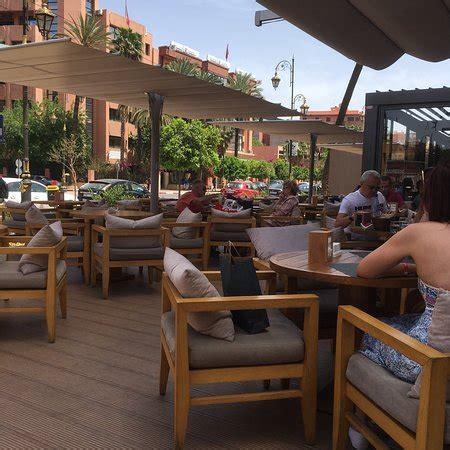marrakech l l adresse marrakech picture of l adresse marrakech