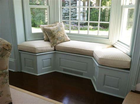window bench cushions country window seat cushion seat cushions and window