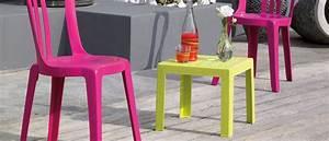Awesome Table De Jardin Pliante Geant Casino Images