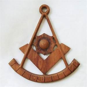 Past Master Masonic Symbol-The Compass, Square, Sun, and ...
