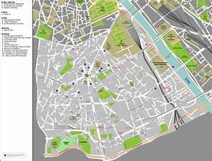 Mairie De Paris 13 : liste des voies du 13e arrondissement de paris wikip dia ~ Maxctalentgroup.com Avis de Voitures