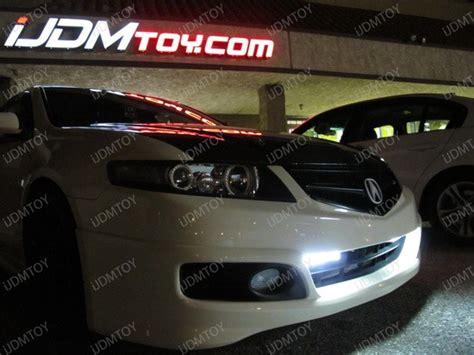 acura tsx ijdmtoy for automotive lighting
