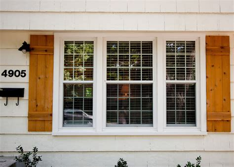 How To Make Wood Shutters. Unique Bathroom Vanity. Master Bathroom Remodel. Houzz Bathroom Tile. Small Bathroom Remodel Ideas Pictures. Dining Chandelier. Slate Wall Panels. Beachy Bedrooms. Refacing Brick Fireplace