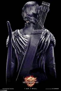 17 Best images about Katniss Mockingjay Costume (In The ...