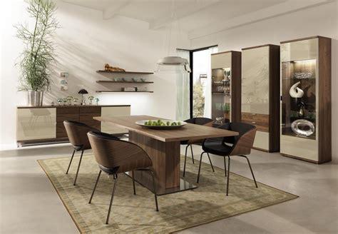 fauteuil de bureau pas cher la salle à manger design hülsta en ambiance l 39 atmosphère