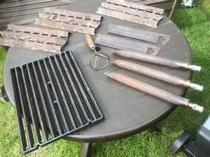 Grill Sauber Machen : der grill ist sauber die grillsaison kann wieder losgehen thliers ~ Watch28wear.com Haus und Dekorationen