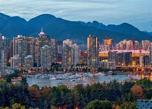 Vancouver BC Vancouver Canada Vancouver British Columbia