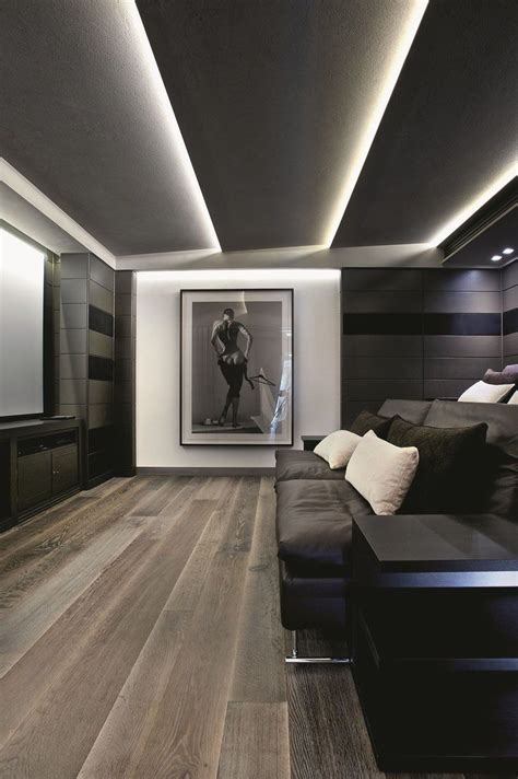 Ceiling Design Ideas by Best 25 Ceiling Design Ideas On Ceiling