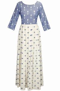162 best images about ikat on pinterest cotton silk and With ikat fabric dress