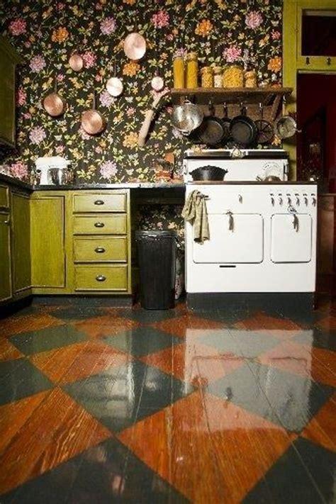 httprilanecomkitchen charminng kitchens