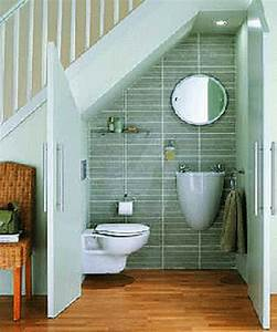 Bathroom : 1-2-bath-decorating-ideas-house-plans-with