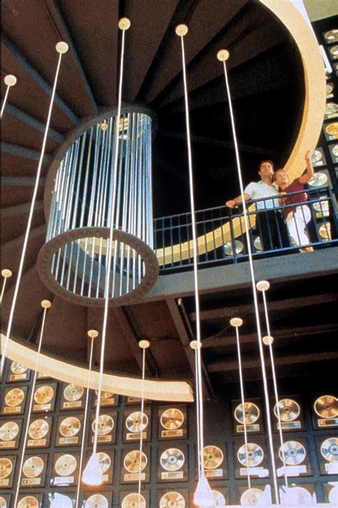 nashville convention and visitors bureau 24 popular landmarks and attractions in nashville gac