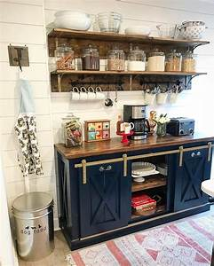best 20 dresser bar ideas on pinterest With kitchen cabinets lowes with coffee wall art for kitchen