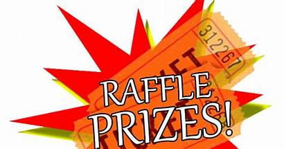 Raffle Prizes Prize Raffles Donations Charity Announcements