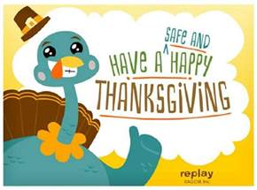 thanksgiving 2015 top 5 best ecards for the