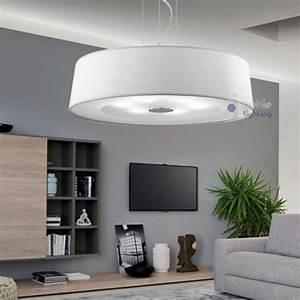 Lampadari Moderni Cucina Soggiorno Rossi ~ Idee per il design della casa