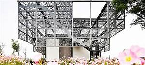 Institute Of Architectural Algorithms  U0026 Applications