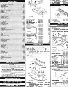 Toyota Celica Gts Engine Diagram