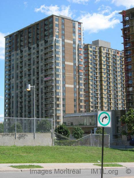 Jardin Windsor 1 Montréal