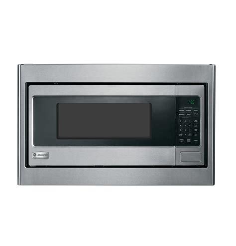 ge jxsfss optional  microwave built  trim kit joshua bate trading bermuda