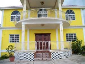 Photo Of Balcony Designs For Houses Ideas by New Home Designs Beautiful Homes Balcony Designs