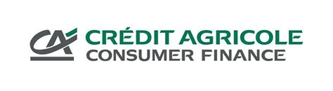 crédit agricole ca consumer finance adresse sige social
