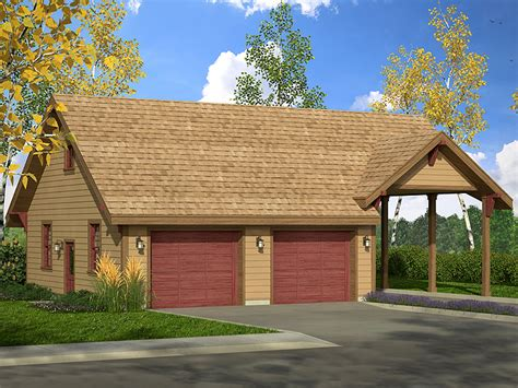 garage plan shop blog