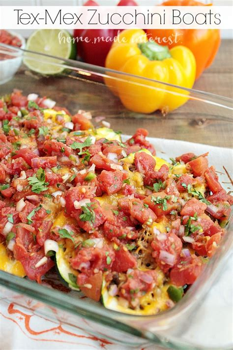 low dinner recipes image gallery low carb dinner recipes
