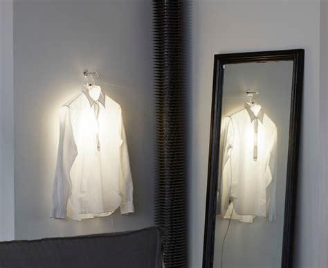 Decorative Bathroom Mirrors Sale by Hotel Droog Design Mirror Light Exhibition In