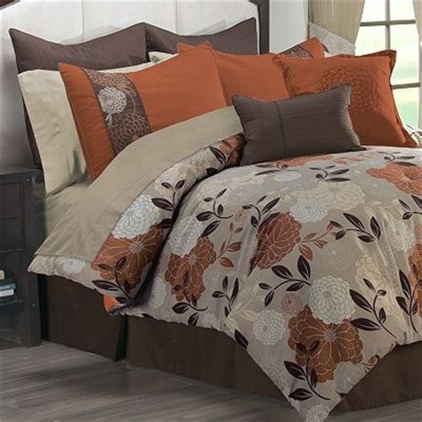 Kohls Bed Comforters by Kohls Bedding Set Home