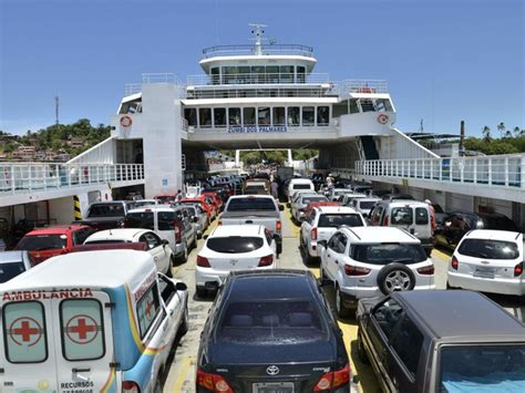 Ferry Boat Salvador Bom Despacho www cabresto ferry boat abre 1 238 vagas