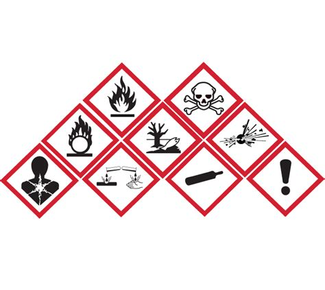 10 Safety Tips To Keep Your Workplace Injuryfree. Church Choir Banners. English Classroom Murals. Soap Signs Of Stroke. 400ex Decals. Poster Art Prints For Sale. Main Street Murals. Roof Signs Of Stroke. Water Bottle Decals