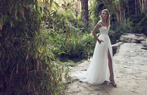 Alta Moda Bridal