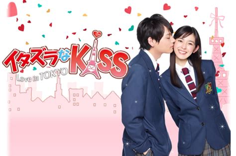 anime drama must list of must high school japanese dorama s p i t o