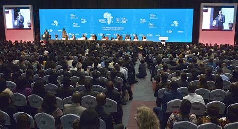 wto ministerial conference adopts declaration  nairobi