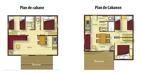 cuisine de chalet plans of chalets studio design gallery best design