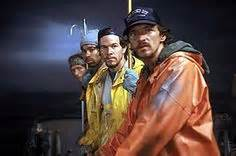 Fishing Boat Storm Movie by 14 Best The Perfect Storm Images On Pinterest Storm