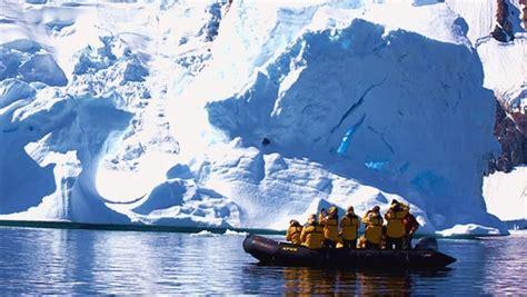 emergingmarketresearchtrends: Polar Tourism Market SWOT ...
